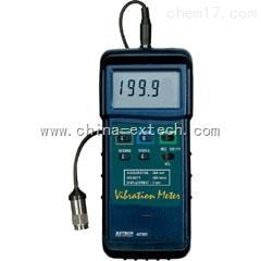 EXTECH407860 extech407860 振动仪,407860 工业级振动仪 ,EXETCH一级代理