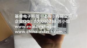 EXTECH382260直流電源,382260三合一開關型直流電源,EXTECH總代理