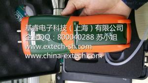 EXTECH HD750 差示压力计,HD750 重负荷差示压力计,EXTECH代理