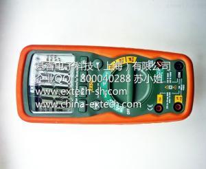 EXTECH MA620-K钳形表,MA620-K钳形表检测试剂盒,EXTECH代理