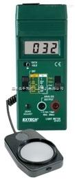 EXTECH401025测定仪,401025英尺烛光勒克斯测定仪,EXTECH代理