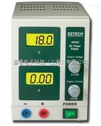 EXTECH 382202 电源,382202 直流稳压电源,EXTECH中国总代理