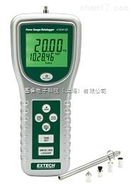 EXTECH 475040-SD 测力计,475040-SD 数字测力计,EXTECH华东特级代理