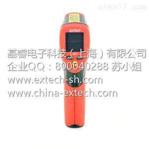 EXTECH 42511 红外测温仪,42511 双激光红外测温仪,EXTECH中国特级代理