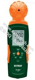 EXTECH CO240 测定仪,CO240 二氧化碳测定仪,EXTECH中国特级代理