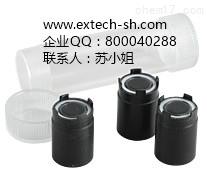 EXTECH DO703 备用膜盖,DO703 兼容DO700便携式溶解氧仪备用膜盖