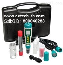 EXTECH DO600-K 溶解氧仪套件,DO600-K 防水溶解氧仪套件,EXTECH代理