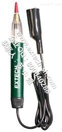 EXTECH ET40 测试仪,ET40 重型连续性测试仪,EXTECH华东一级代理