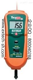 EXTECH RPM10-NISTL 组合式激光转速仪+红外测温仪,EXTECH一级平台供应商