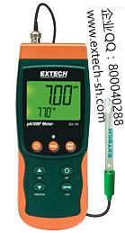 EXTECH SDL150 溶解氧测定仪,SDL150 数据记录仪,EXTECH特级代理