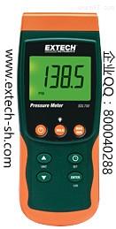 EXTECH SDL700 压力计,SDL700 压力计数据记录仪,EXTECH华东特级代理