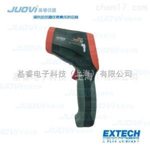 42570 美国Extech/艾士科42570双激光红外测温仪华东代理
