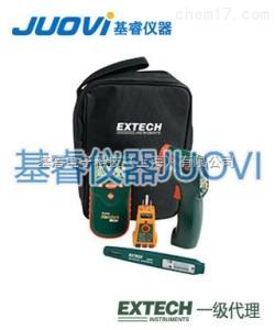MO280-KH2 EXTECH MO280-KH2专业家庭检测试剂盒一级代理