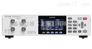 HIOKI电流直接输入单元PW9100,日本日置PW9100分析仪,日置上海代理