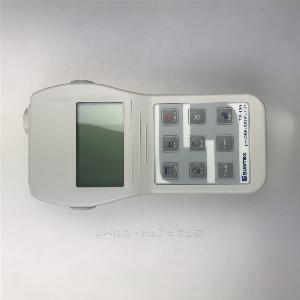 I-2001 便携式余氯测定仪/K-2513