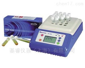 TR-1100A/230VAC TR-1100A COD加热反应器 消解 220VAC