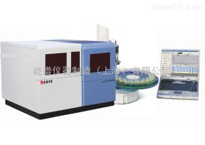 QF-300 气相分子吸收光谱仪
