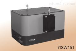 7ISW15/7ISU15 光栅扫描单色仪/光谱仪