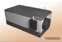 7ISU50 三光栅扫描单色仪/光谱仪
