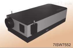 7ISW75/7ISU75 三光栅扫描单色仪/光谱仪