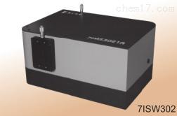 7ISW30/7ISU30 三光栅扫描单色仪/光谱仪