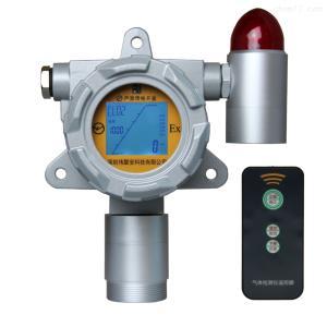 IDG100-D-SO2 固定式二氧化硫氣體檢測儀