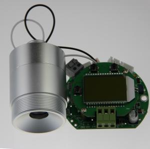 IGM100-SO2 二氧化硫檢測模塊