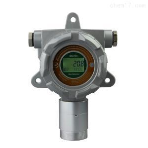 二氧化硫氣體檢測儀