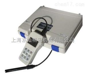 便携式电导率仪SC-110
