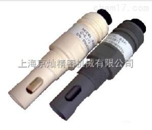 電導率電極8-241