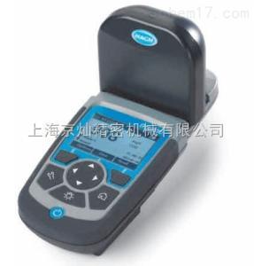 便携式光度计DR900