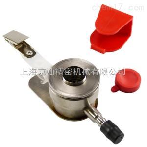 分徑采樣器Particulate Sampler