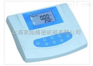 實驗室電導率儀DDS-307