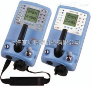 德鲁克DPI610微压校验仪