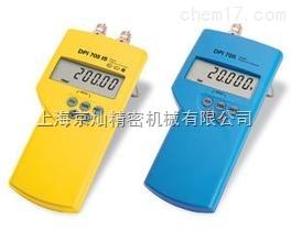 德魯克DPI705壓力計