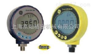 DPI104 德魯克壓力表
