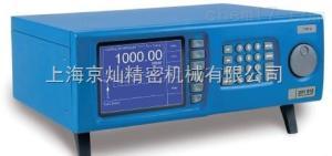 德鲁克DPI515压力校验仪