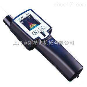 希尔思S530超声波测漏仪