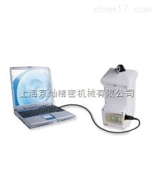 Testo 6631温湿度变送器
