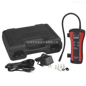 博世TIF Robinair 22791红外线冷媒检漏仪
