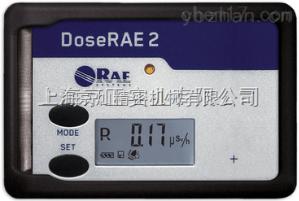 PRM-1200射线辐射仪