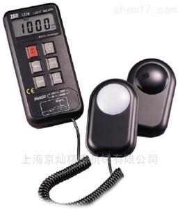 光强度仪TES-1336A