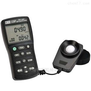 TES1339P 光合作用专用照度计