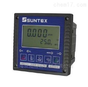 上泰EC-4300电导率控制器