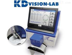 Kdesign薄膜测厚仪
