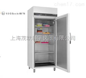 LABEX-520 德国KIRSCH防爆冷冻冰箱