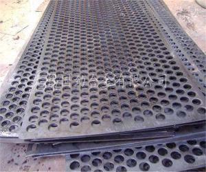 电加热器铸件、ZG40Cr25Ni20Si2板材 合金管 来图定做