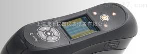 X-Rite MA96 便携式多角度分光光度仪