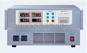 JJ99 程控变频电源