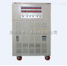 JJ98 高精度变频电源